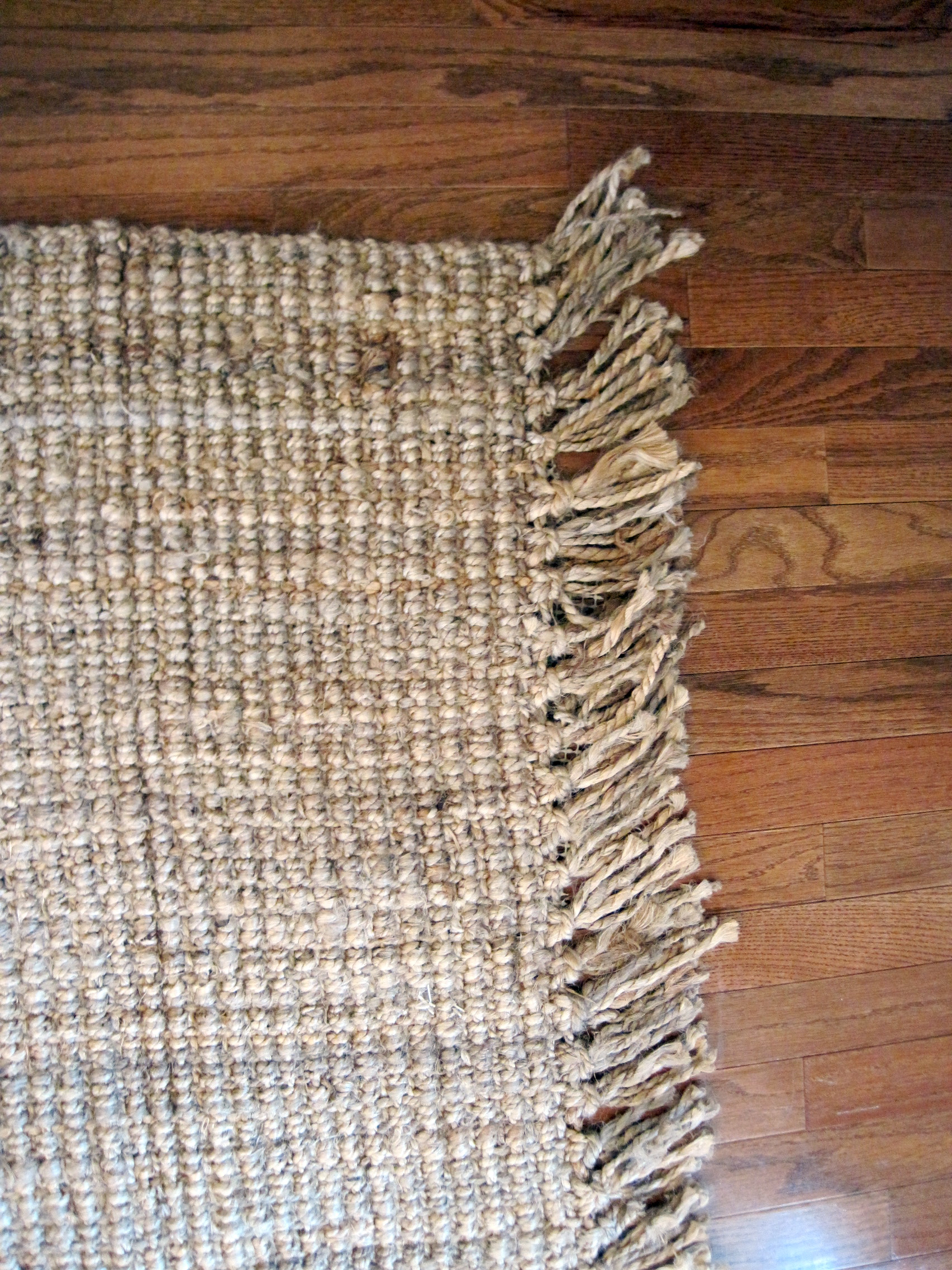 jute img boucle bk escape rug chunky the boucl from