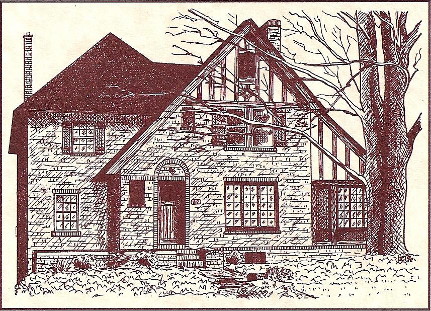 house_portrait