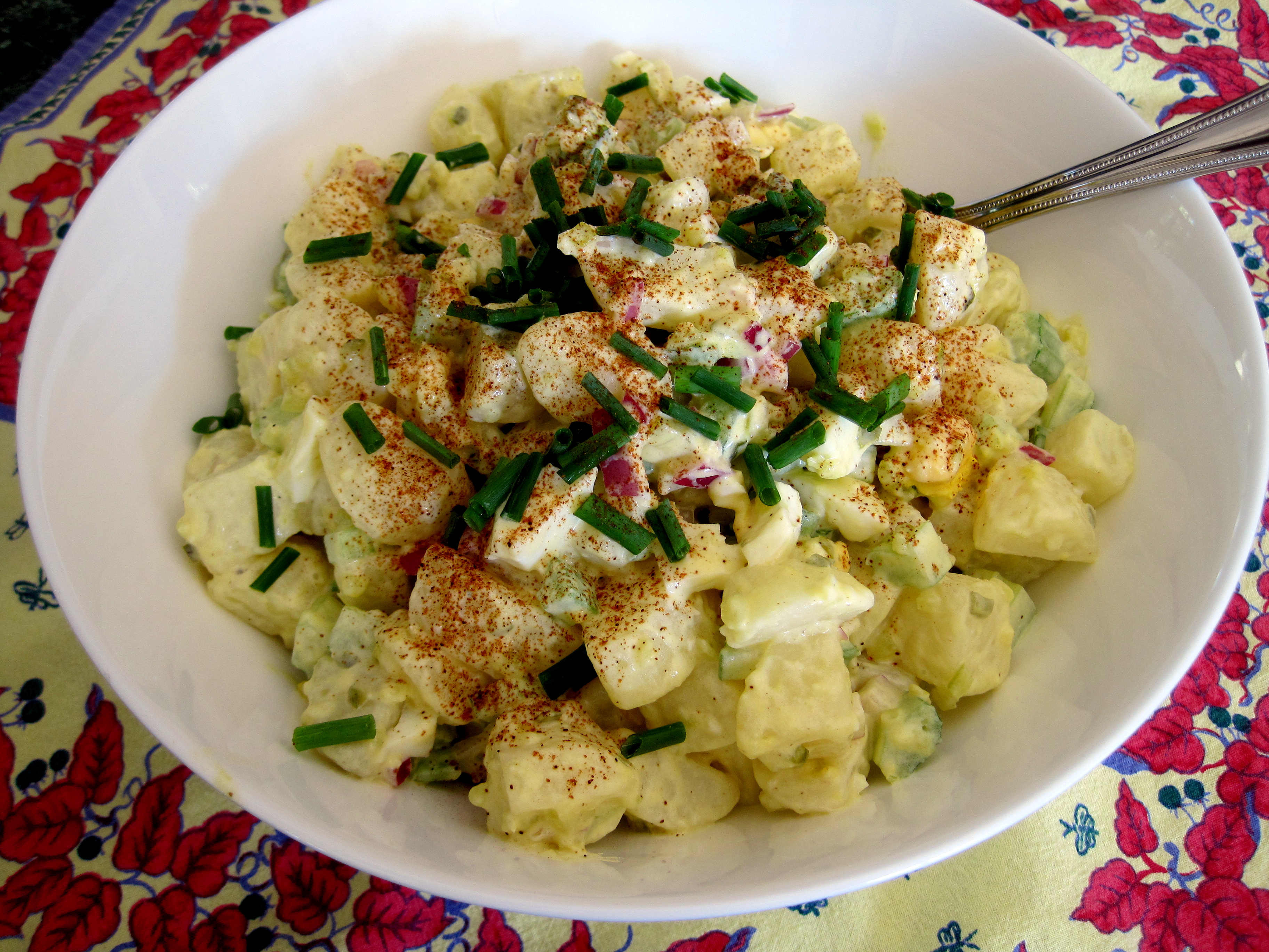 NWPA_Growers_Old_fashioned_potato_salad